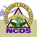 Nassau_County_Dental_Society